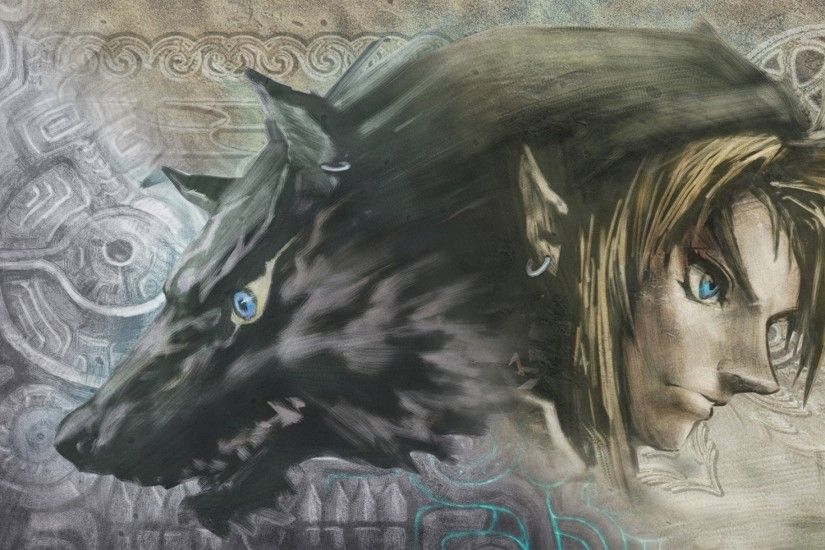 Zelda: Twilight Princess HD Has New Dungeon Unlocked Using Amiibo - GameSpot