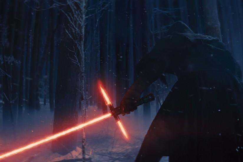 new kylo ren wallpaper 2560x1080 ipad retina