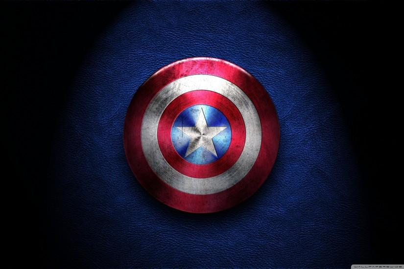 download free captain america wallpaper 2560x1600 picture