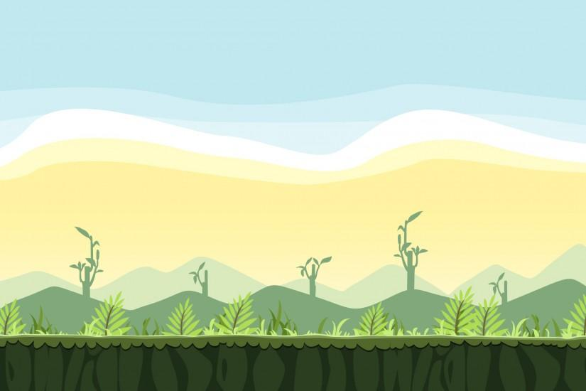 free game background 2560x1440 for ipad