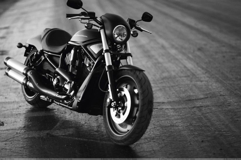 Wallpapers Of Harley Davidson (29 Wallpapers)