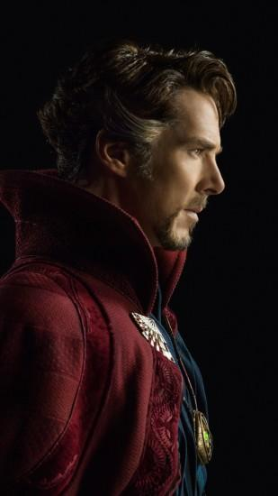 Movie Doctor Strange Benedict Cumberbatch. Wallpaper 653242