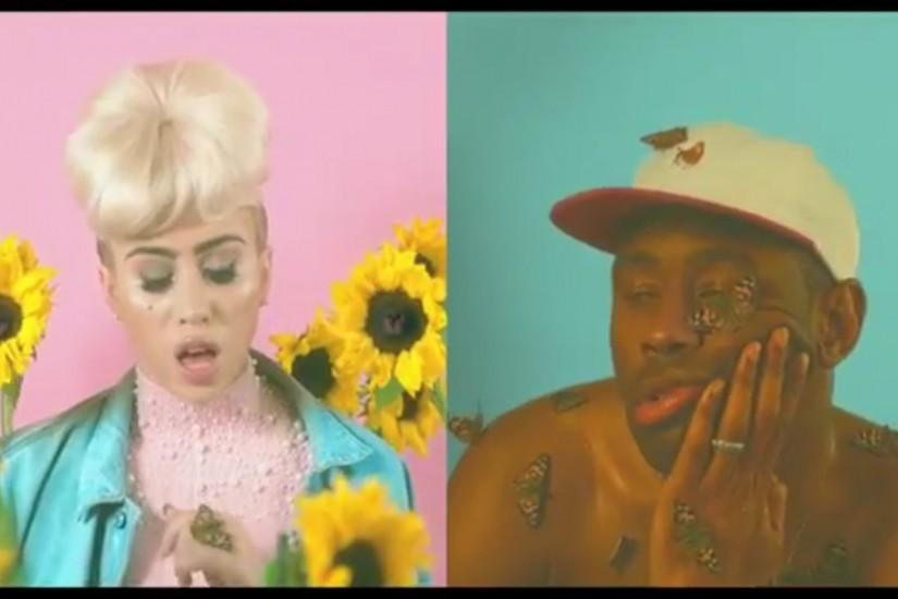 Tyler, The Creator - Perfect (Official Music Video)