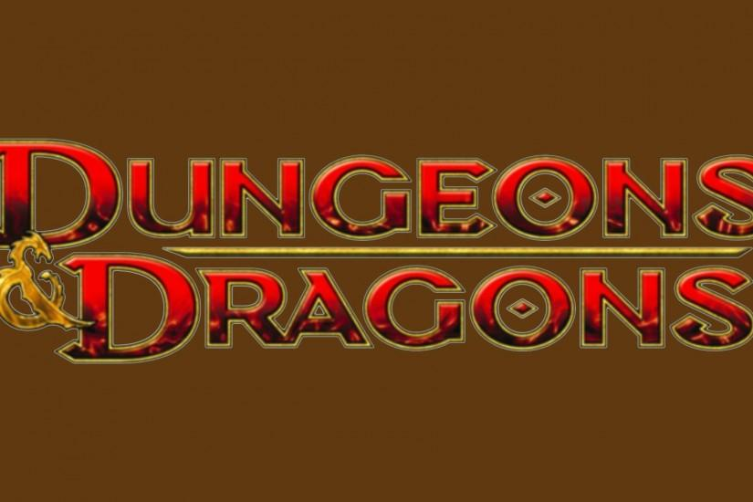 dungeons and dragons wallpaper 1920x1080 for computer
