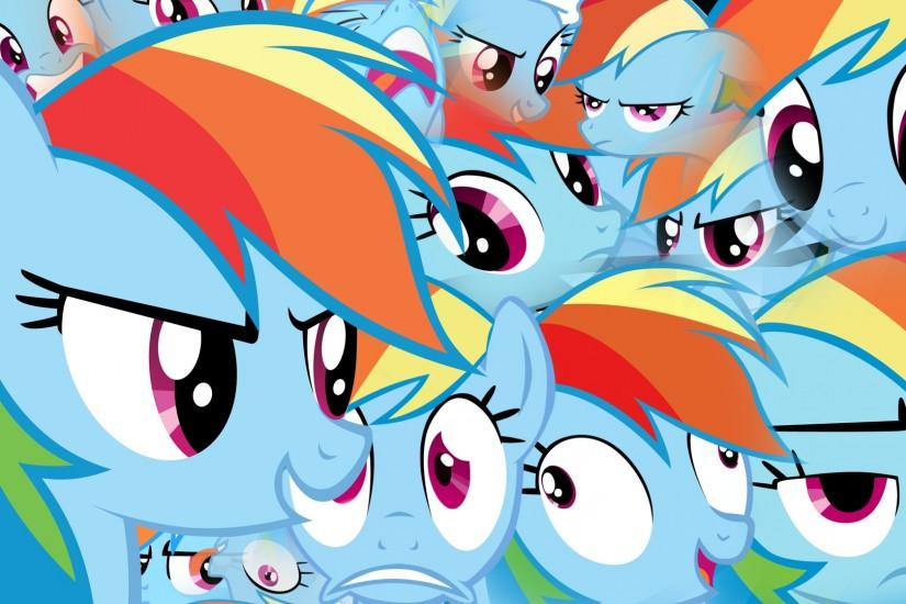 most popular rainbow dash wallpaper 1920x1080