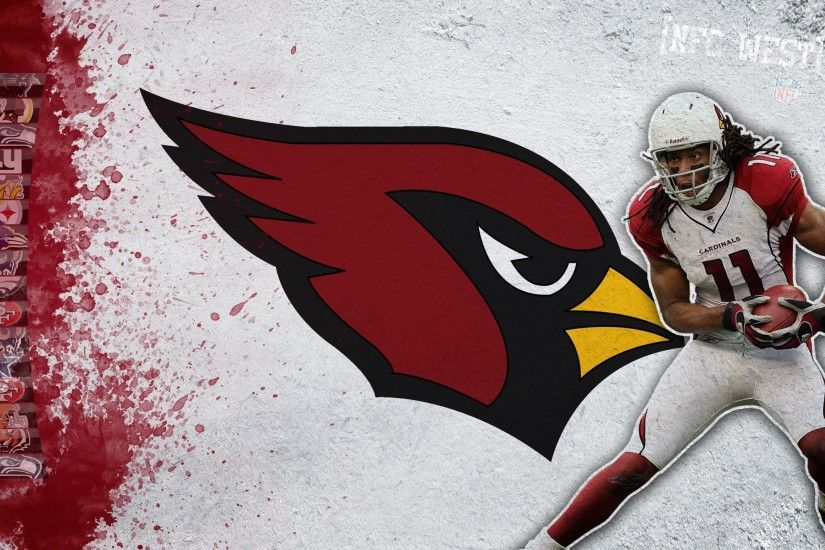 Sport Clup Real Madrid Sports American Football Nfl Arizona Cardinals.