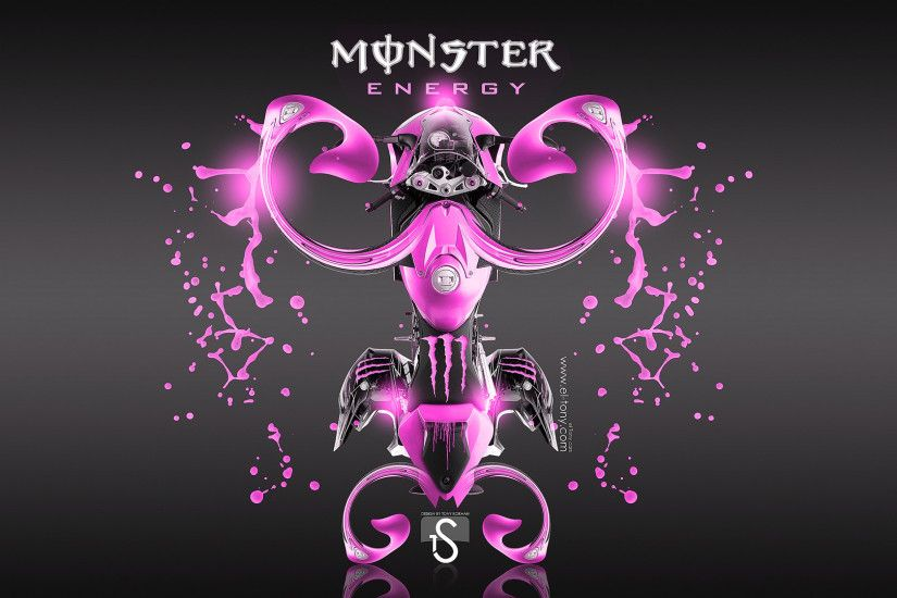 Pix-for-Gt-Pink-Monster-Energy-Hd-1920x1080PX-
