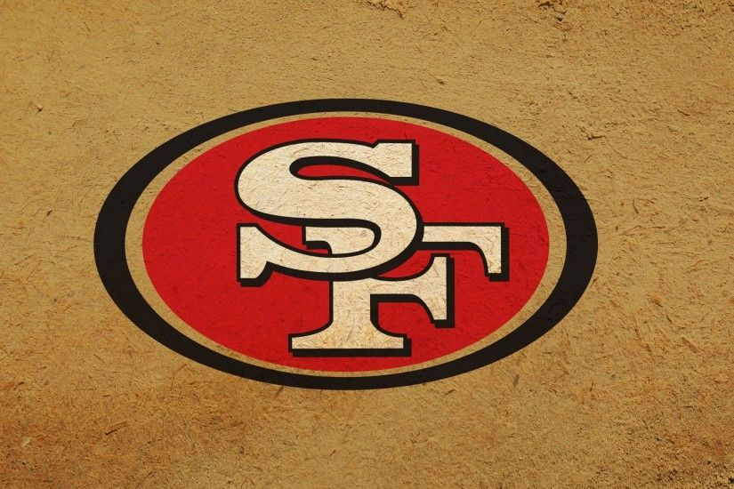 1920x1440 11 HD San Francisco 49ers Wallpapers