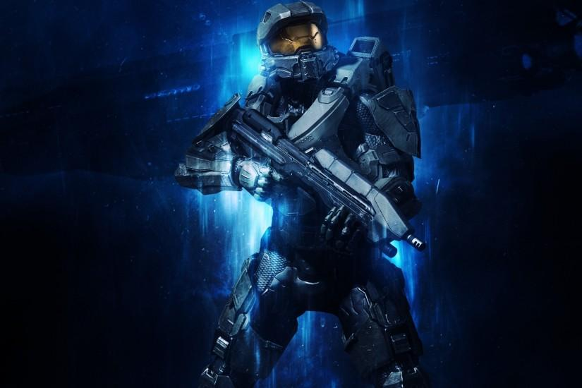 halo wallpaper 1920x1080 windows
