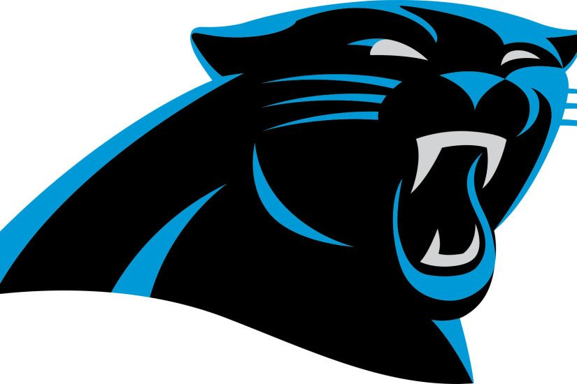 #6715, HDQ Images carolina panthers wallpaper