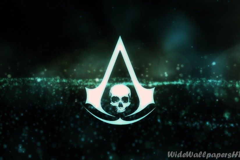 ... AC4 Black Flag Backgrounds 1920x1080 | Wide Wallpapers HD ...