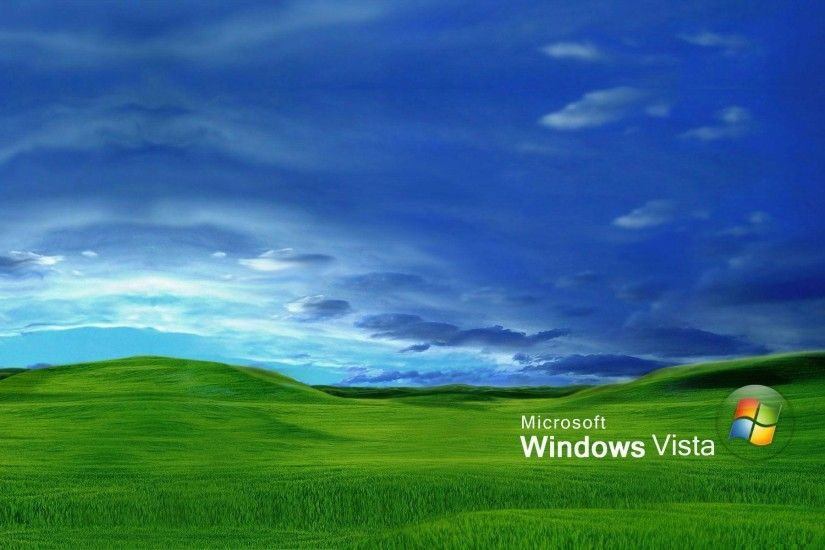 Page 809 | Microsoft windows vista green theme hd wallpapers .
