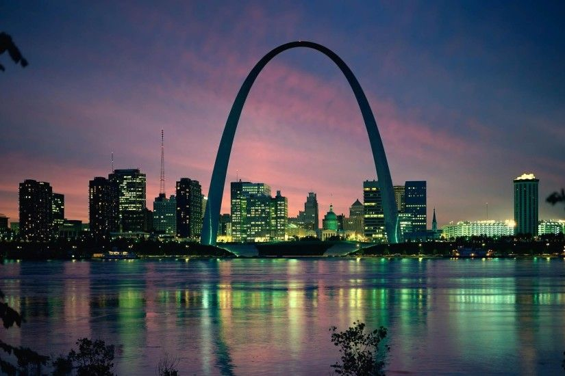 Free Best St Louis Images on your Mobile