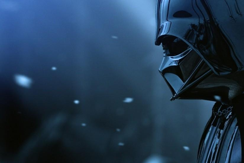 darth vader wallpaper 3840x1200 for htc
