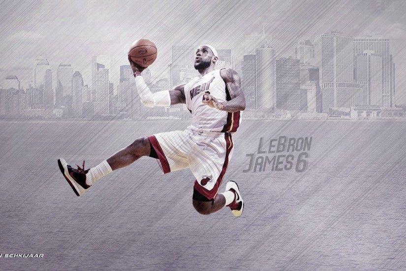 Miami Heat Wallpaper High Definition