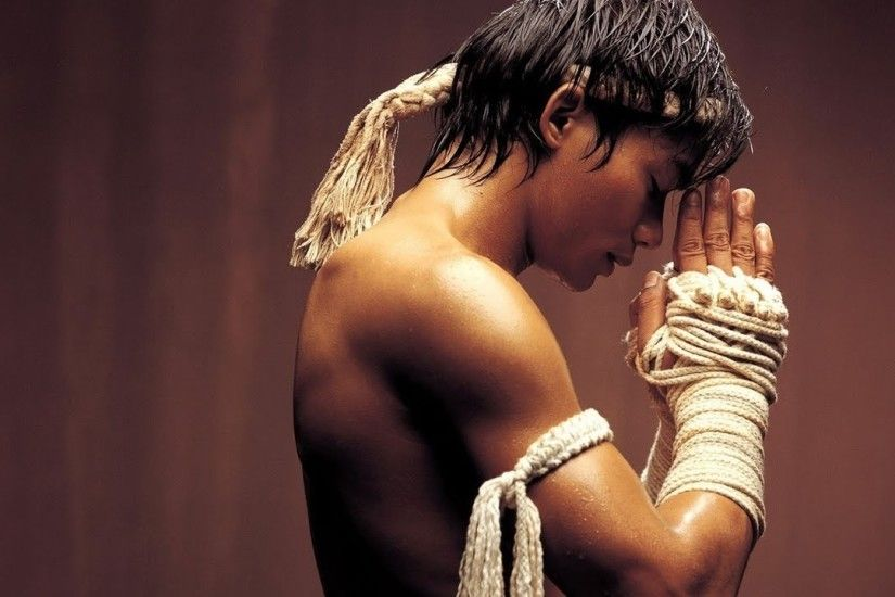 Ong Bak Theme (Instrumental Remake) (Motivational Hip Hop/Rap Beat) -  YouTube