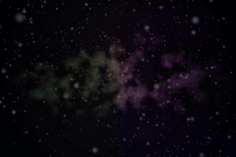 Outer Space background ·① Download free HD backgrounds for