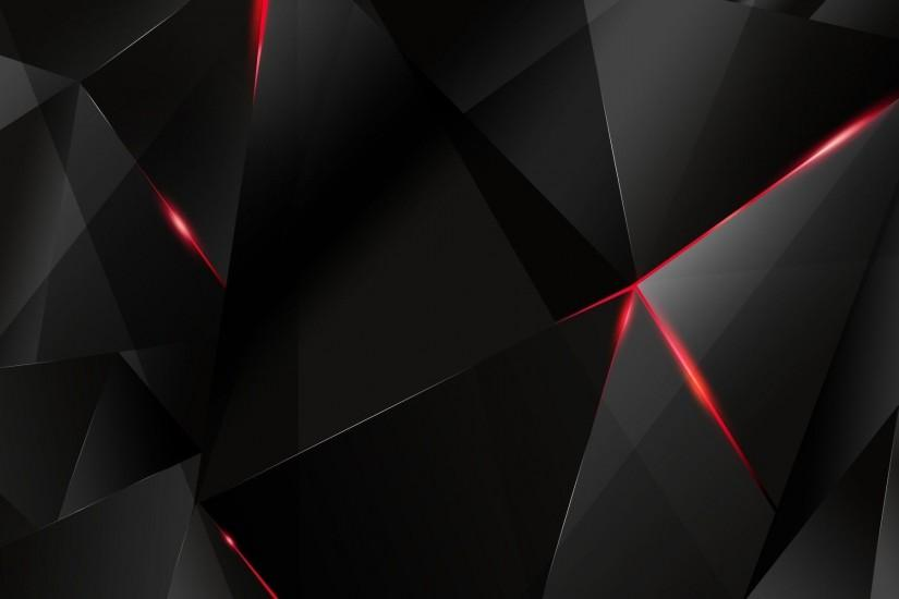 Black And Red Wallpapers HD Wallpaper Black And Red Abstract Wallpapers  Wallpapers)