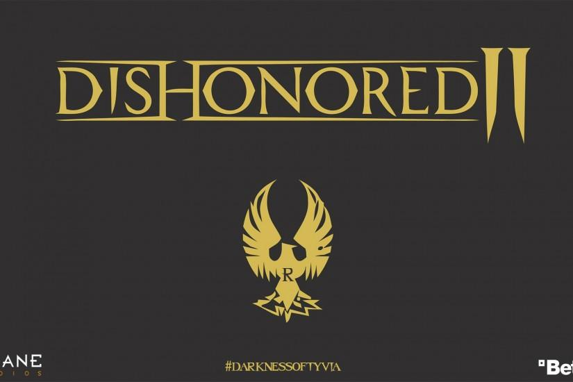 most popular dishonored 2 wallpaper 1980x1080 desktop