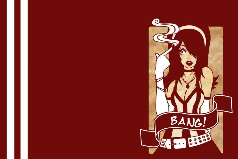 Bang HD Wallpapers | Backgrounds