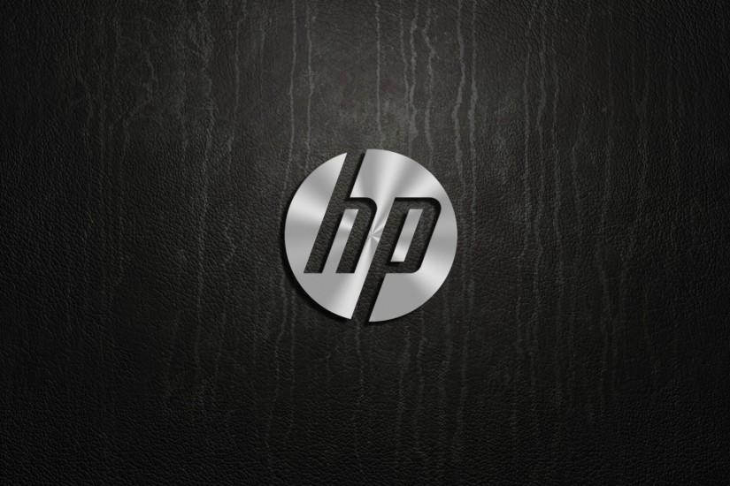 amazing hp wallpaper 1920x1200 for 4k