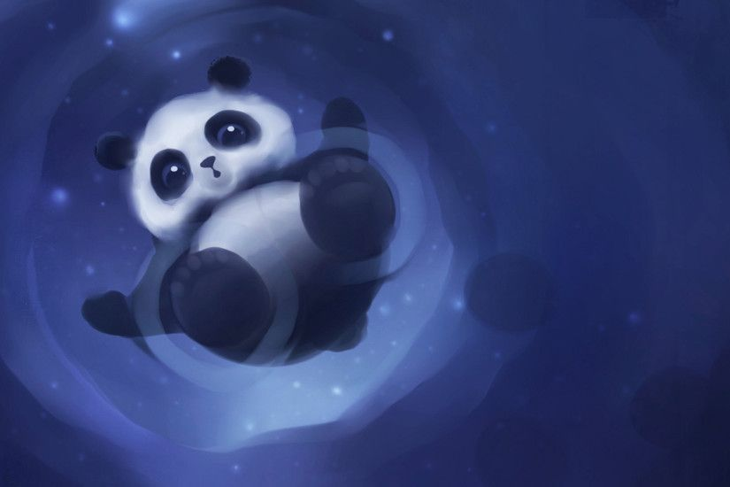panda anime wallpaper collections you re currently on page panda anime .