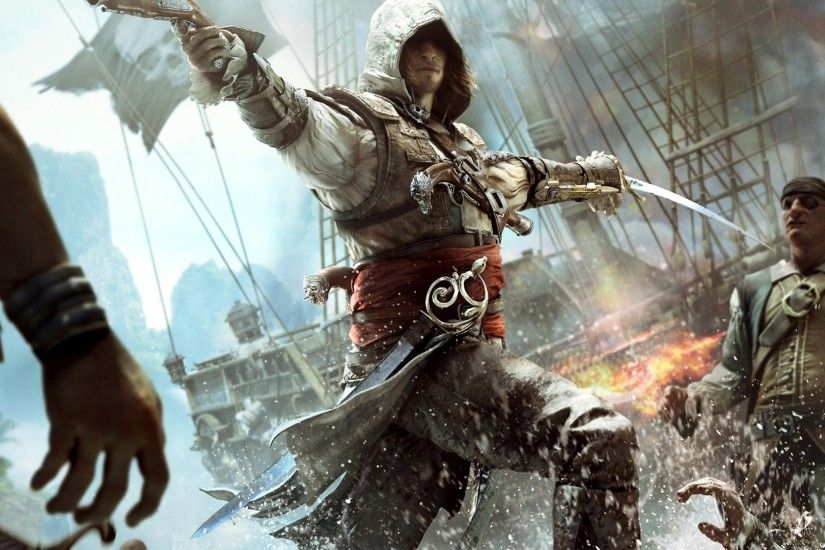 <b>Assassin's Creed</b>: <b>Syndicate</