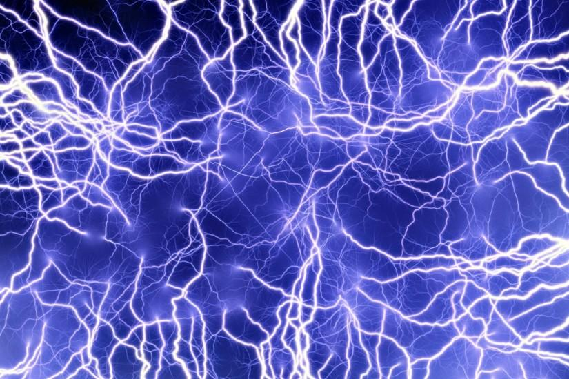 electric background  u00b7 u2460 download free cool backgrounds for