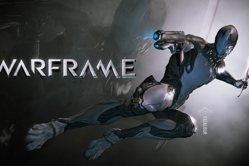 warframe wallpaper 1920x1080 for samsung galaxy