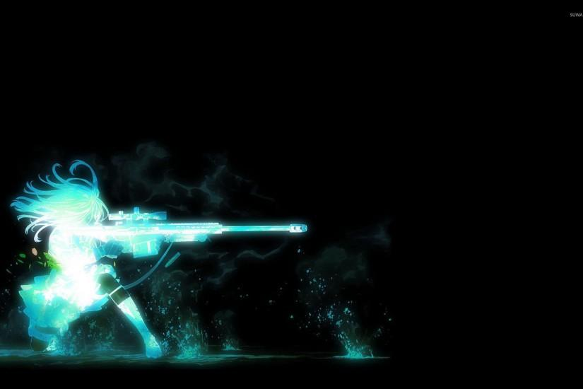 sniper wallpaper 1920x1200 for phone