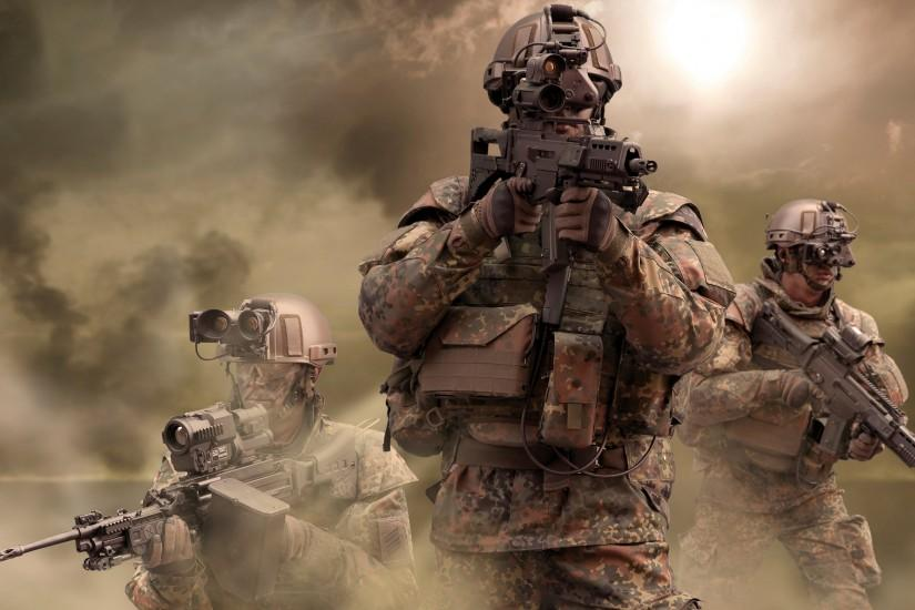 army wallpaper 3840x2160 for ipad