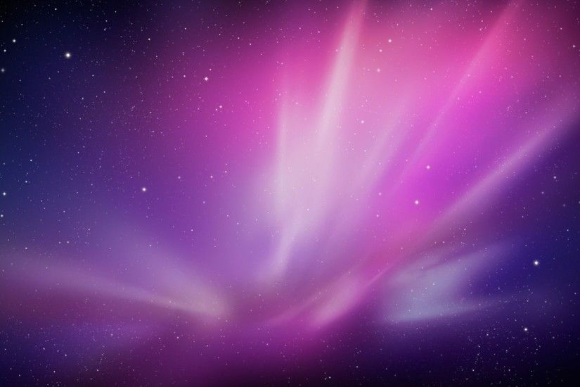 ... Apple Wallpapers 1920x1080