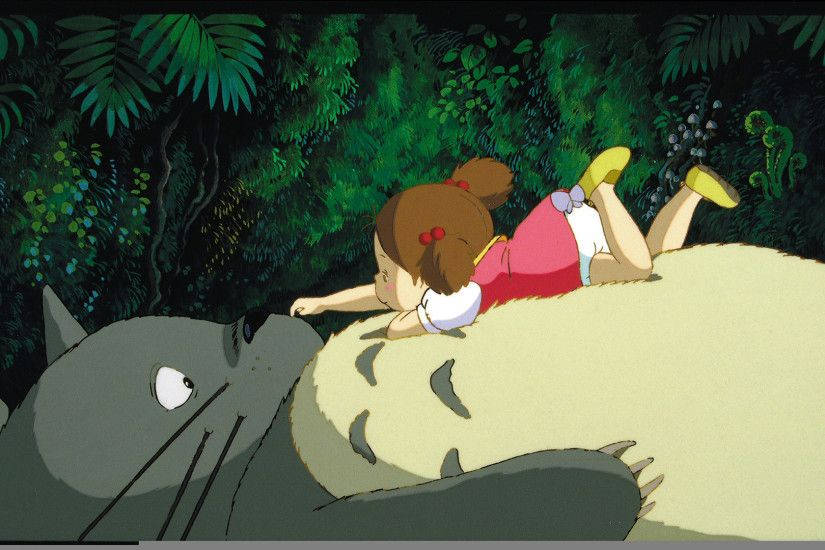 Tonari-no-Totoro-1988-Wallpapers-13