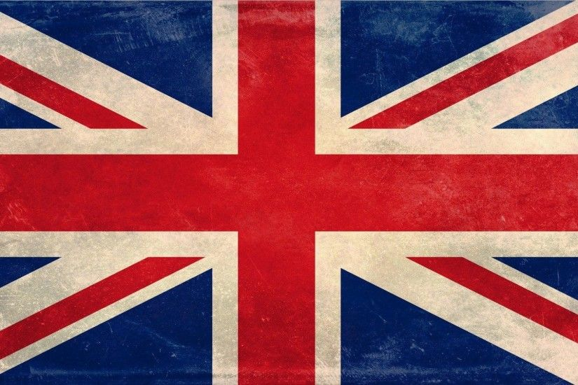 4. union-jack-wallpaper4-600x338