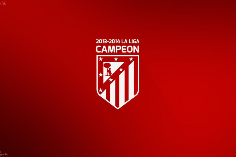 Atlantico Madrid Wallpapers, Top Atlantico Madrid HQ Wallpapers .