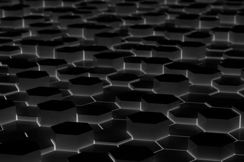 ... Honeycomb Pattern iPhone 5s wallpaper | iPhone Wallpaper .