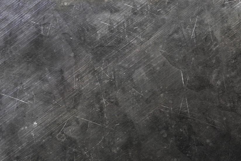 Preview wallpaper grunge, surface, dark, scratches 2560x1600
