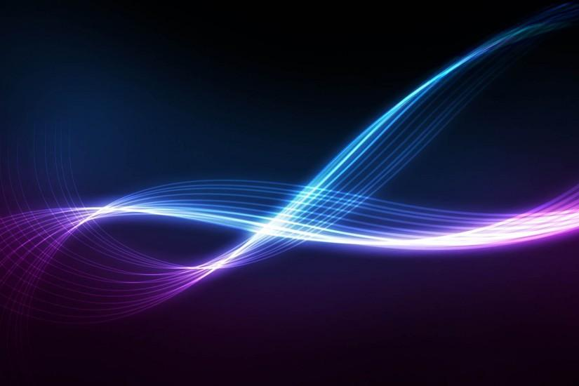 Abstract Wallpaper HD Widescreen