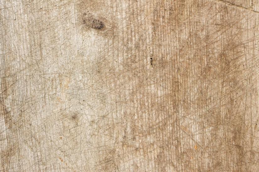large wood wallpaper 3840x2160 free download