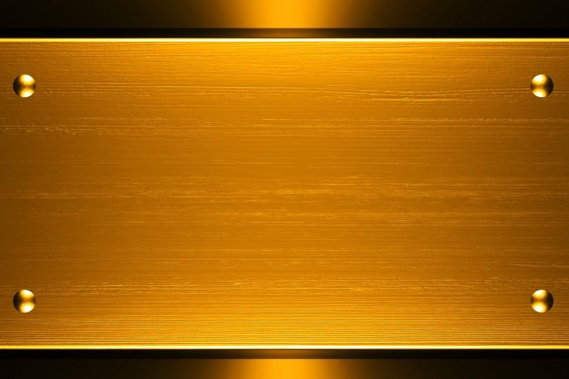 large golden background 1920x1536 for mobile hd