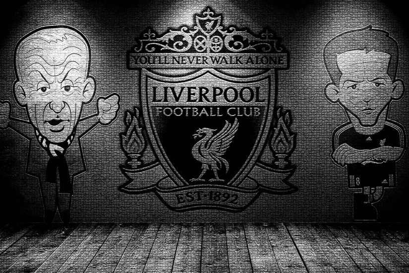 #1555471, liverpool fc category - wallpapers free liverpool fc