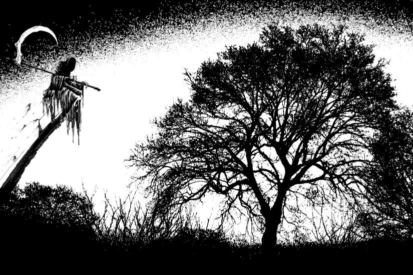 the grim reaper images Grim Reaper HD wallpaper and background photos