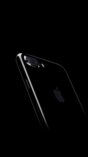 <b>iphone7 jetblack 1080x1920 wallpaper</b>