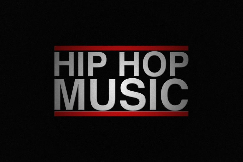 Hip Hop – A Truly Amazing and Intriguing Music Genre