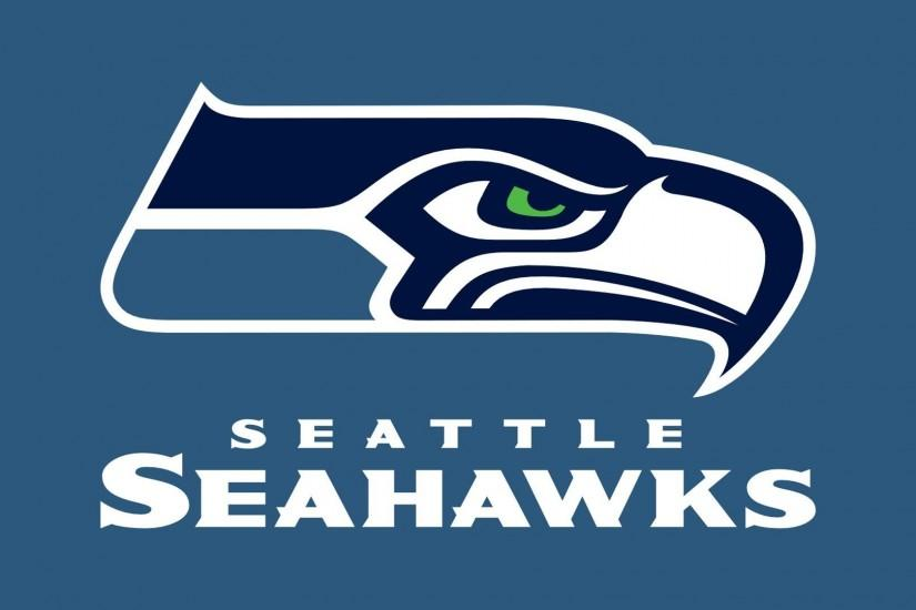208 Seattle Seahawks Wallpapers | Seattle Seahawks Backgrounds
