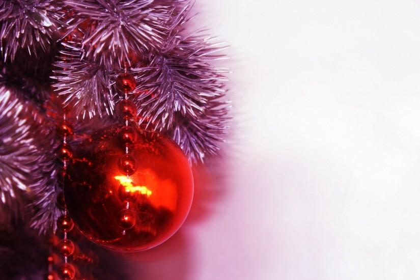 new christmas background images 1920x1280 for mobile