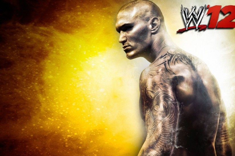randy orton tattoo | Randy Orton | Pinterest | Randy orton, Wallpapers and  Tattoos