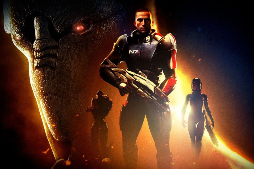 7. mass-effect-wallpaper-free-Download7-600x338