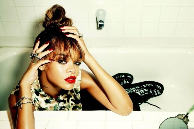 rihanna wallpaper 1920x1200 for android 4.0