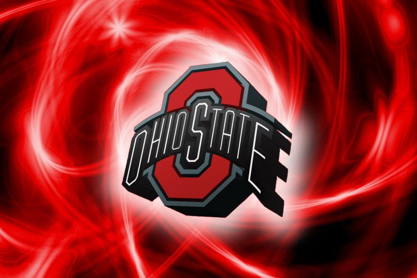 Ohio-State-Read-Logo-Wallpaper